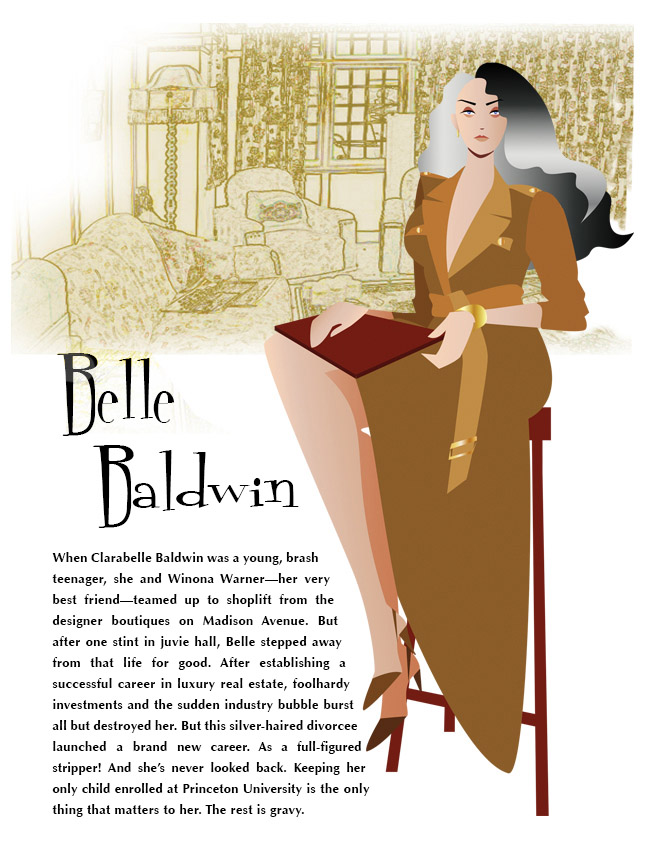 Belle bio for blog FINAL