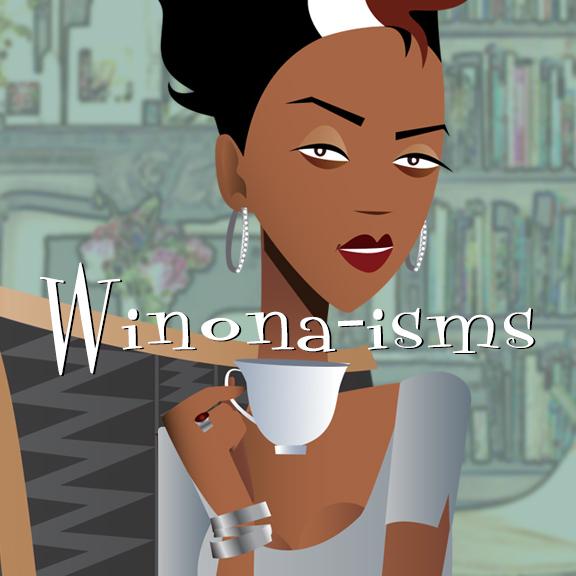 WINONA-ISMS