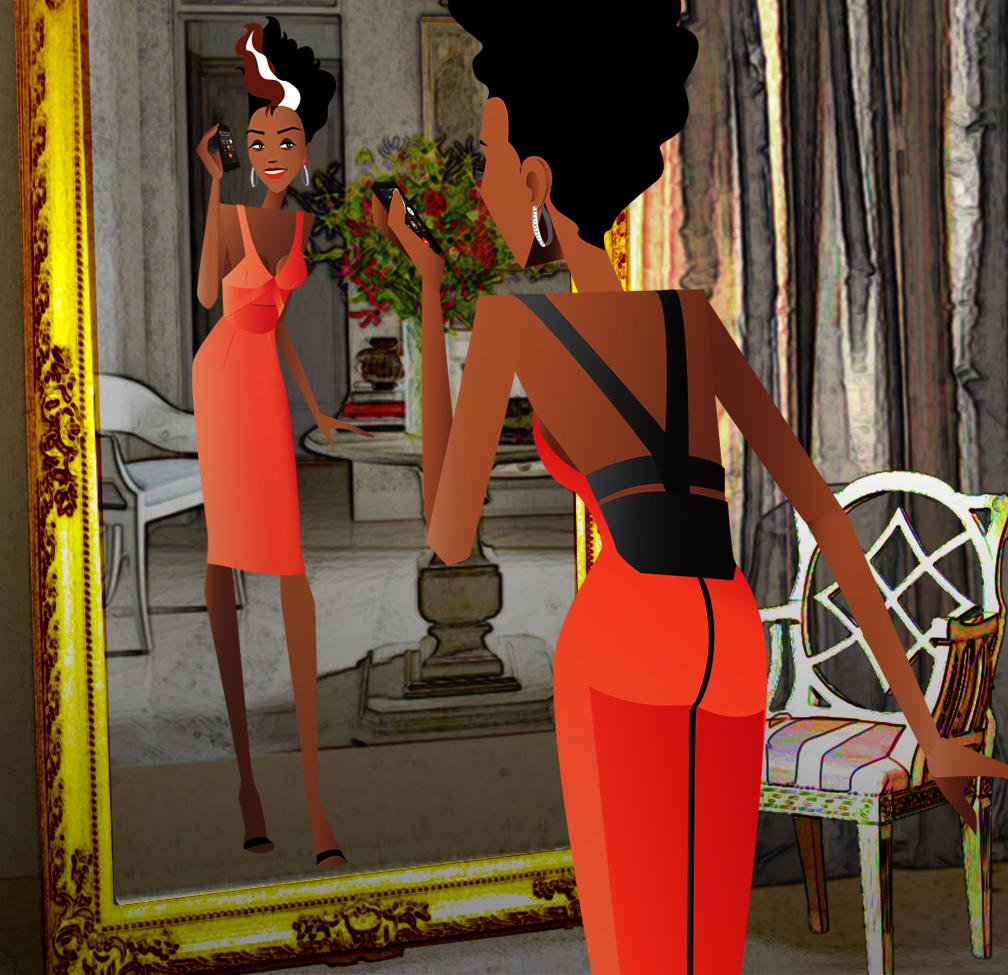 Extra Large Mirror Savitatruth Com In Floor Inspirations 7 insid