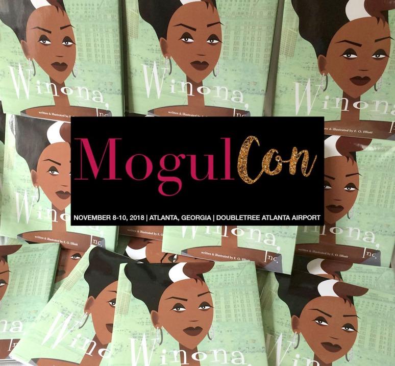 MOGULCON.jpg
