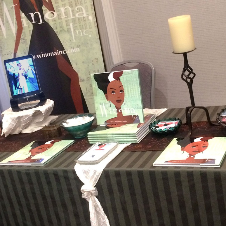 WINONA, INC. table set-up.jpg